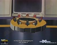 M.A.S.K. cartoon - Screenshot - Solaria Park 265