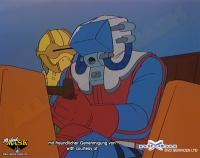 M.A.S.K. cartoon - Screenshot - Solaria Park 385