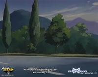 M.A.S.K. cartoon - Screenshot - Solaria Park 634