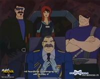 M.A.S.K. cartoon - Screenshot - Solaria Park 671