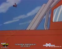 M.A.S.K. cartoon - Screenshot - Solaria Park 346
