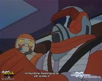 M.A.S.K. cartoon - Screenshot - Solaria Park 537