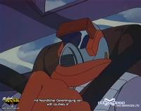 M.A.S.K. cartoon - Screenshot - Solaria Park 508