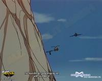 M.A.S.K. cartoon - Screenshot - Solaria Park 513