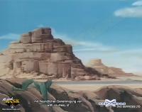 M.A.S.K. cartoon - Screenshot - The Star Chariot 003