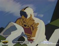 M.A.S.K. cartoon - Screenshot - Solaria Park 677