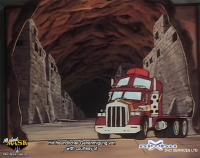 M.A.S.K. cartoon - Screenshot - The Star Chariot 736
