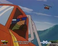 M.A.S.K. cartoon - Screenshot - Solaria Park 357