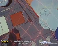 M.A.S.K. cartoon - Screenshot - Solaria Park 468