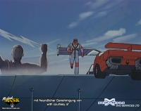 M.A.S.K. cartoon - Screenshot - Solaria Park 724