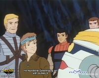 M.A.S.K. cartoon - Screenshot - The Star Chariot 823