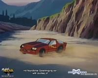 M.A.S.K. cartoon - Screenshot - Solaria Park 060