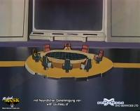 M.A.S.K. cartoon - Screenshot - Solaria Park 264