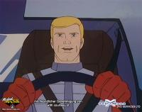 M.A.S.K. cartoon - Screenshot - Solaria Park 127