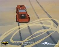 M.A.S.K. cartoon - Screenshot - Solaria Park 362