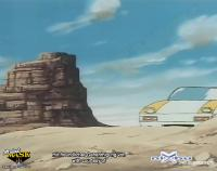M.A.S.K. cartoon - Screenshot - The Star Chariot 548