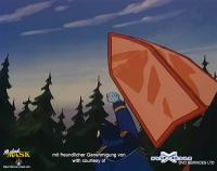 M.A.S.K. cartoon - Screenshot - Solaria Park 207