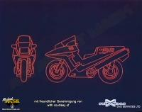 M.A.S.K. cartoon - Screenshot - Solaria Park 227
