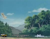 M.A.S.K. cartoon - Screenshot - The Star Chariot 395