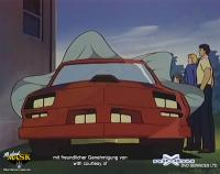 M.A.S.K. cartoon - Screenshot - Solaria Park 812