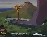 M.A.S.K. cartoon - Screenshot - Solaria Park 796