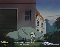 M.A.S.K. cartoon - Screenshot - Solaria Park 801