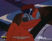 M.A.S.K. cartoon - Screenshot - Solaria Park 251