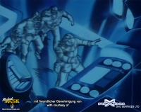 M.A.S.K. cartoon - Screenshot - The Star Chariot 740