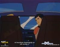 M.A.S.K. cartoon - Screenshot - Solaria Park 140