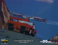 M.A.S.K. cartoon - Screenshot - Solaria Park 107