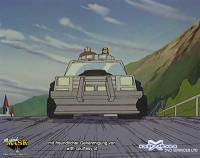M.A.S.K. cartoon - Screenshot - Solaria Park 683
