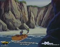 M.A.S.K. cartoon - Screenshot - Solaria Park 494