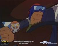M.A.S.K. cartoon - Screenshot - Solaria Park 682