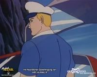 M.A.S.K. cartoon - Screenshot - Solaria Park 043