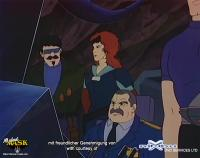M.A.S.K. cartoon - Screenshot - Solaria Park 588