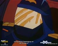 M.A.S.K. cartoon - Screenshot - Solaria Park 198