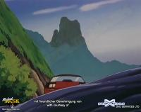 M.A.S.K. cartoon - Screenshot - Solaria Park 081