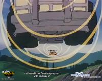 M.A.S.K. cartoon - Screenshot - Solaria Park 366