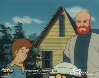 M.A.S.K. cartoon - Screenshot - The Star Chariot 841