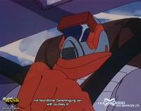M.A.S.K. cartoon - Screenshot - Solaria Park 156