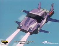 M.A.S.K. cartoon - Screenshot - The Star Chariot 284
