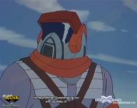 M.A.S.K. cartoon - Screenshot - Solaria Park 665