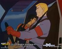 M.A.S.K. cartoon - Screenshot - Solaria Park 141