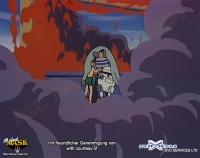 M.A.S.K. cartoon - Screenshot - Solaria Park 056