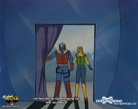 M.A.S.K. cartoon - Screenshot - Solaria Park 569
