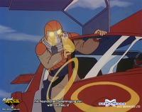 M.A.S.K. cartoon - Screenshot - Solaria Park 361