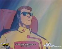 M.A.S.K. cartoon - Screenshot - Solaria Park 297
