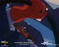 M.A.S.K. cartoon - Screenshot - Solaria Park 397