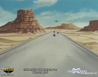 M.A.S.K. cartoon - Screenshot - The Star Chariot 590