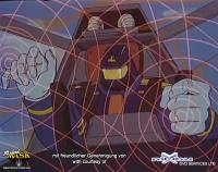 M.A.S.K. cartoon - Screenshot - Solaria Park 465